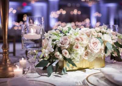 bokeh-bouquet-candles-2563495
