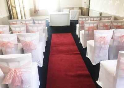 WEDDING VENUE 2
